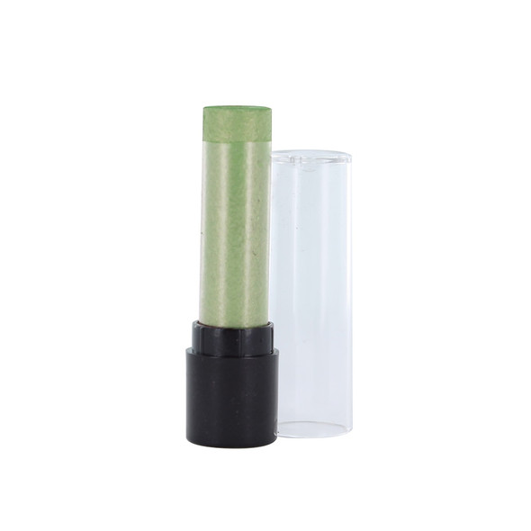 L'oreal HIP High Intensity Pigments Pure Pigment Shadow Stick