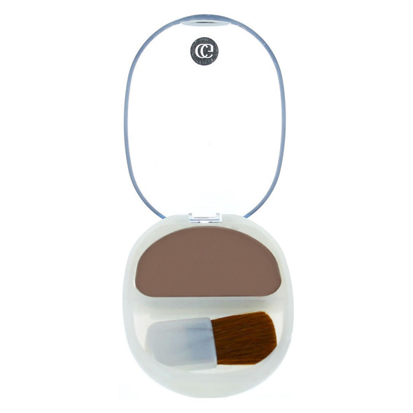 Cover Girl TruBlend Minerals Pressed Mineral Foundation