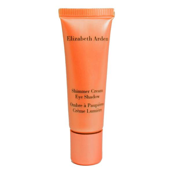 Elizabeth Arden Shimmer Cream Eye Shadow