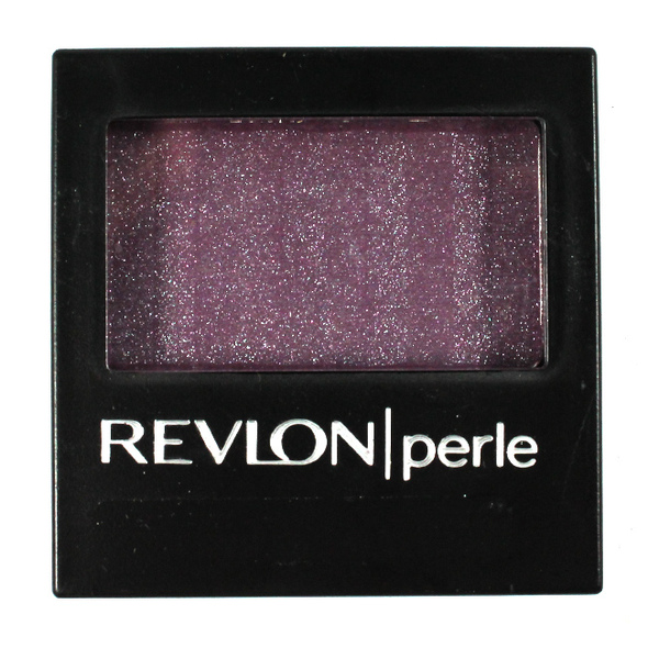 Revlon Luxurious Color Perle Eye Shadow