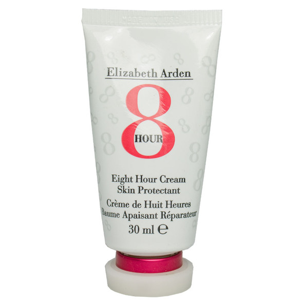 Elizabeth Arden The Original Eight Hour Cream Skin Protectant