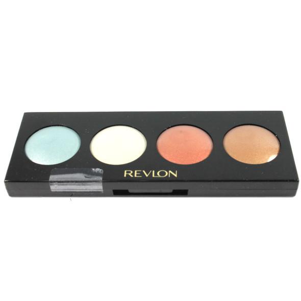 Revlon Illuminance Creme Shadow
