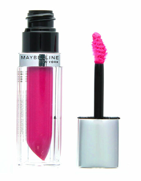Maybelline Color Sensational Color Elixir Lipcolor
