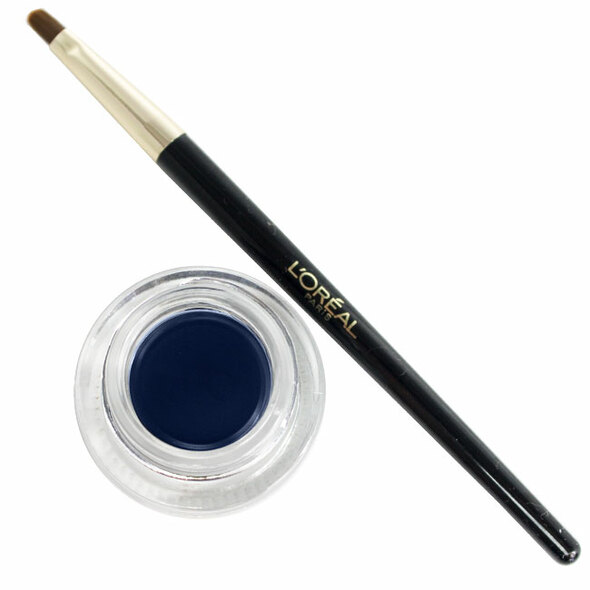 Loreal Infallible Gel Lacquer Eyeliner 24H