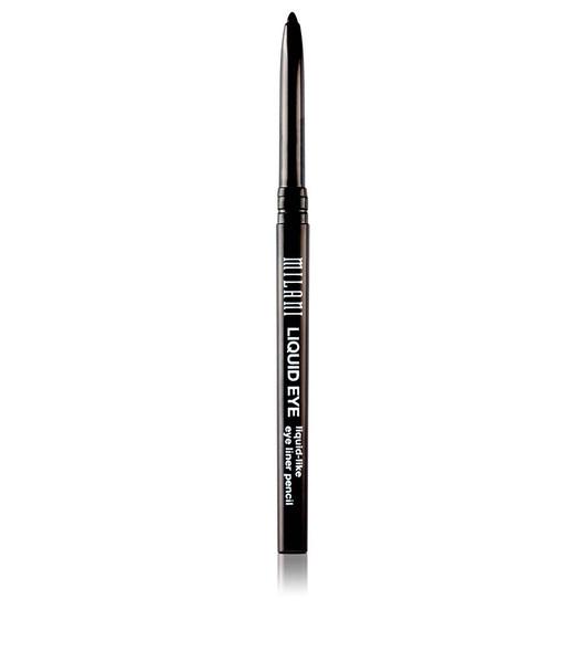 Milani Liquid Eye Liquid-Like Eye Liner Pencil
