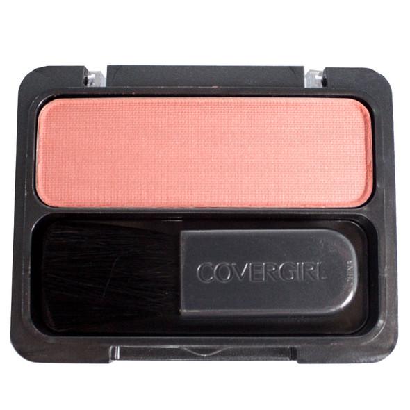 Cover Girl Cheekers Blush - 150 Pretty Peach