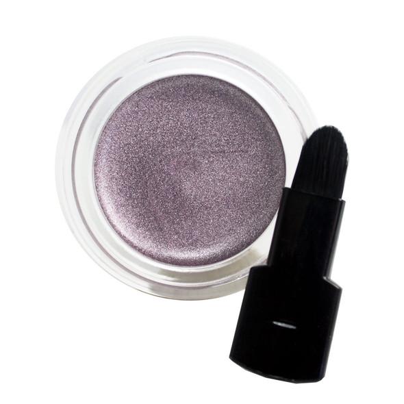 Revlon Colorstay Eye Collection 3-Piece Shadow & Liner Set - Lavender