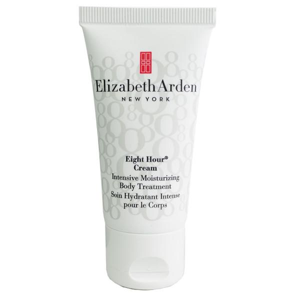 Elizabeth Arden 8 Eight Hour Cream Intensive Moisturizing Body Treatment - 1 oz