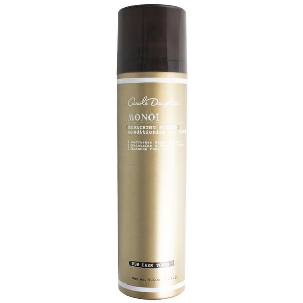 Carol's Daughter Monoi Conditioning Dry Shampoo 5 oz