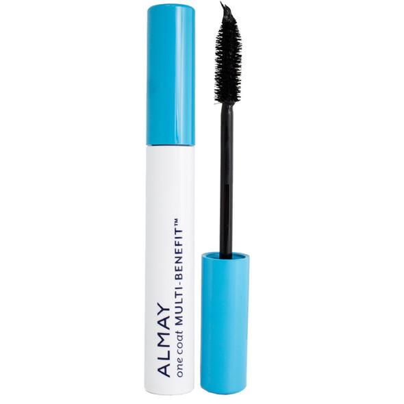 Almay One Coat Multi-Benefit Mascara