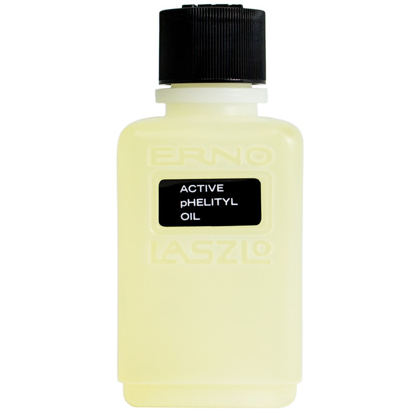 Erno Laszlo Phelityl Pre-Cleansing Oil, 2 fl oz