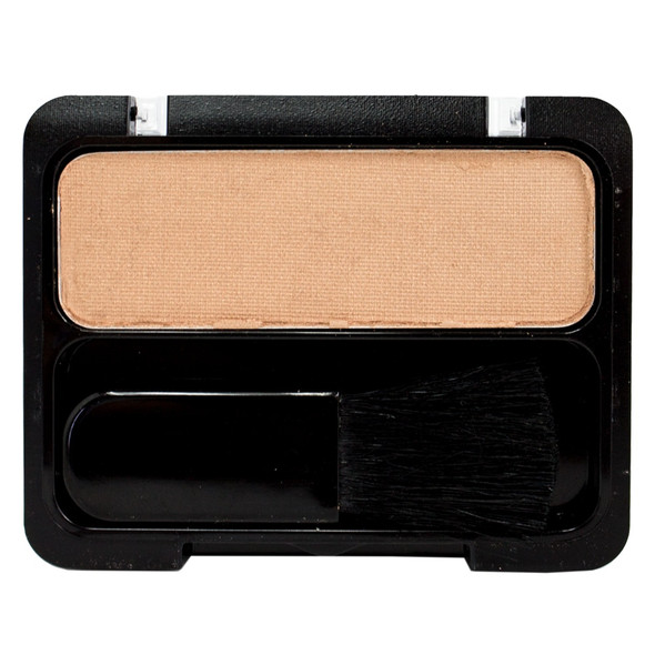 Cover Girl Cheekers Bronzer
