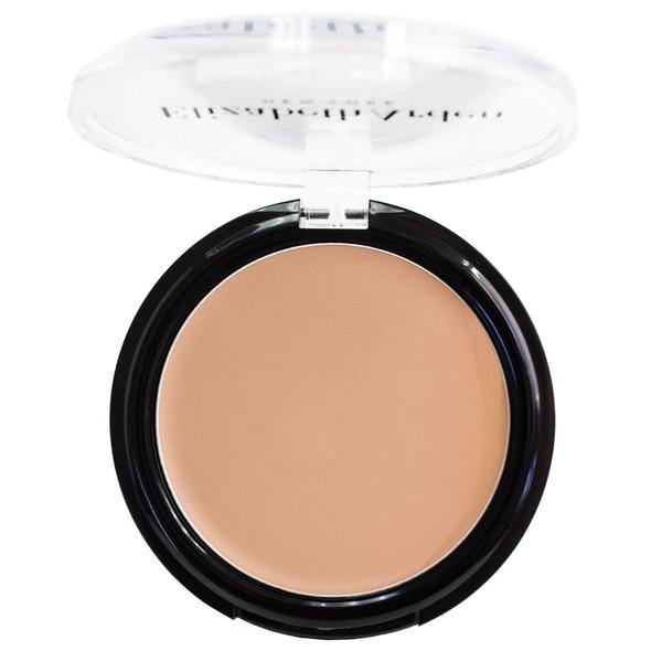 Elizabeth Arden Flawless Finish Sponge-On Cream Makeup .35oz/10g
