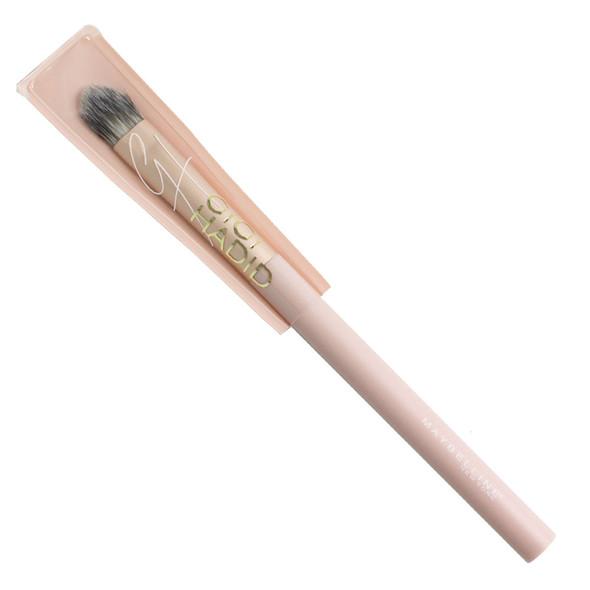 Maybelline Gigi Hadid Eye Contour Brush