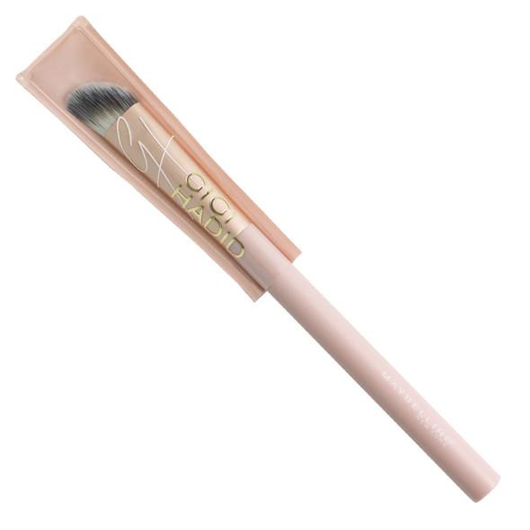 Maybelline Gigi Hadid Eyeshadow Brush
