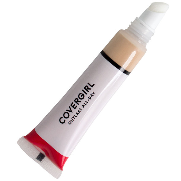 Cover Girl Outlast All-Day Soft Touch Concealer