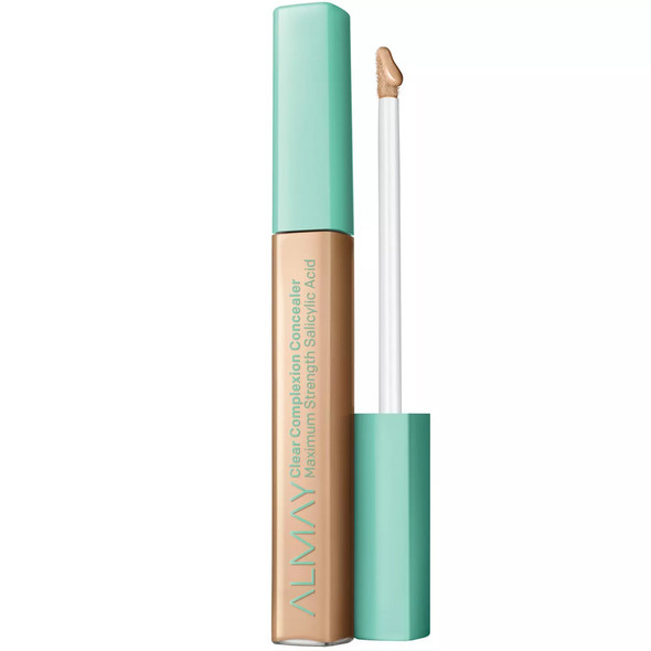 Almay Clear Complexion Maximum Strength Concealer - 300