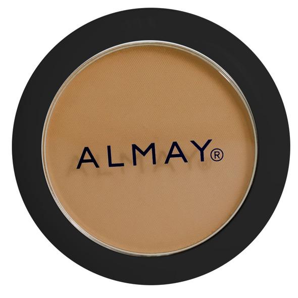 Almay Smart Shade Skin Tine Matching Pressed Powder