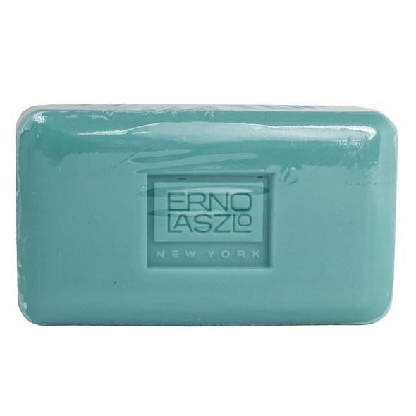Erno Laszlo Oil-Control Cleansing Bar 3.4 oz