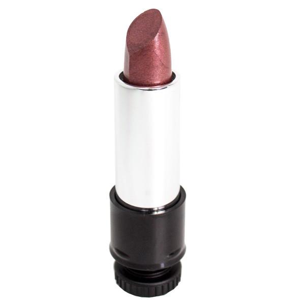 Loreal Infallible Crushed Foil Metallic Lipstick