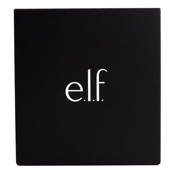e.l.f. Foundation Palette