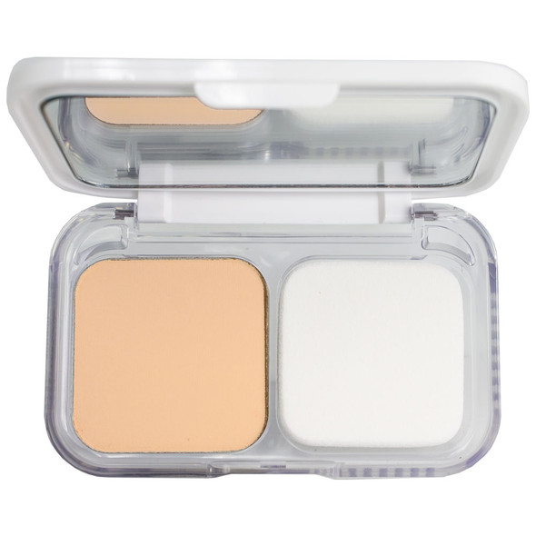 Maybelline Superstay Better Skin Skin-Transforming Powder