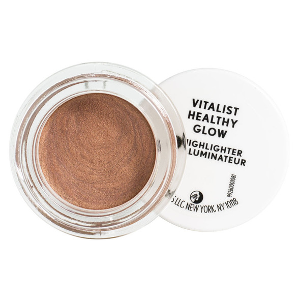 Cover Girl Vitalist Healthy Glow Highlighter