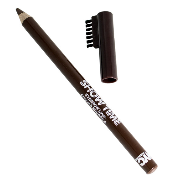 NYC Show Time Eyebrow Liner