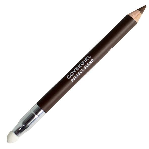 Cover Girl Perfect Blend Eyeliner Pencil - 115 Mink