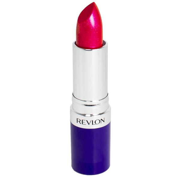 Revlon Electric Shock Lipstick - 106 Ruby Flash