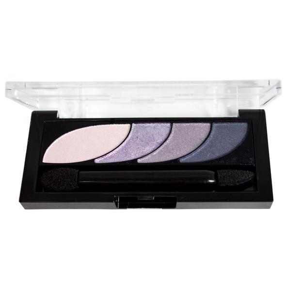 Cover Girl Eye Shadow Quads - 710 Va Va Violets