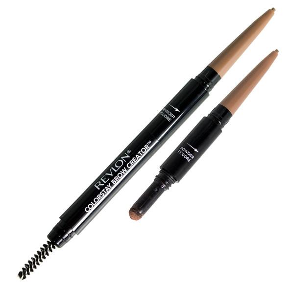 Revlon Colorstay Brow Creator Pencil - 625 Soft Blonde