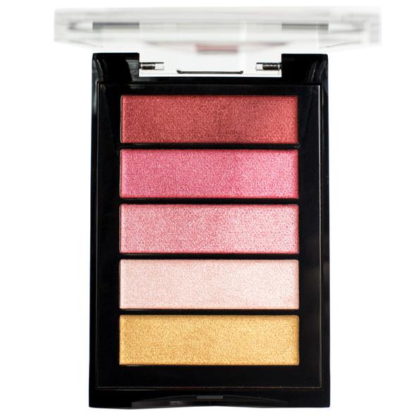 Revlon Color Charge Lip Powder - 102