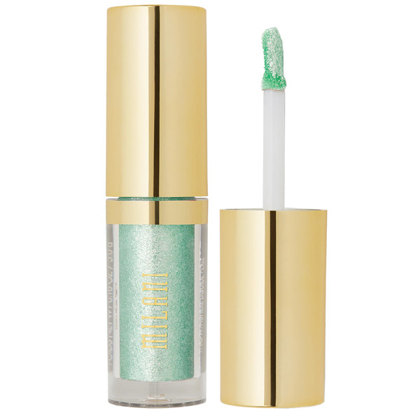 Milani Hypnotic Lights Festival Collection Eye Topper - 02
