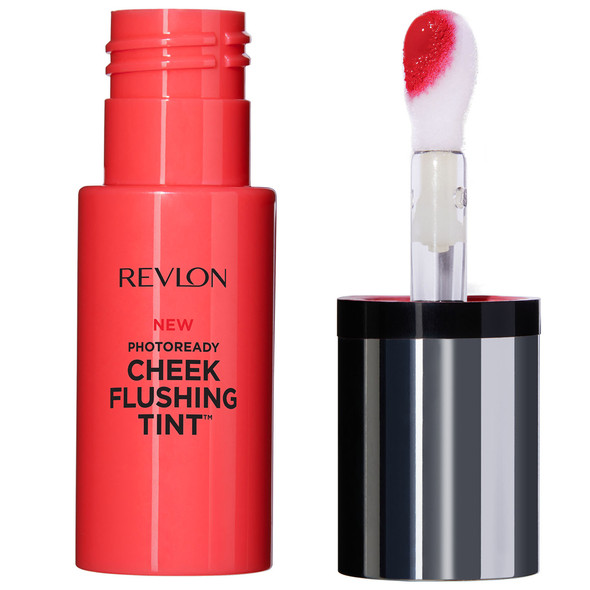 Revlon PhotoReady Cheek Flushing Tint - 002