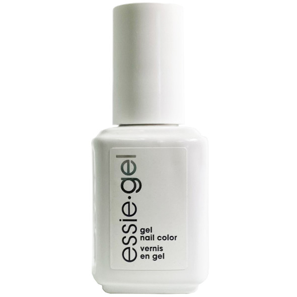 Essie Gel UV Nail Color - Let It Bow