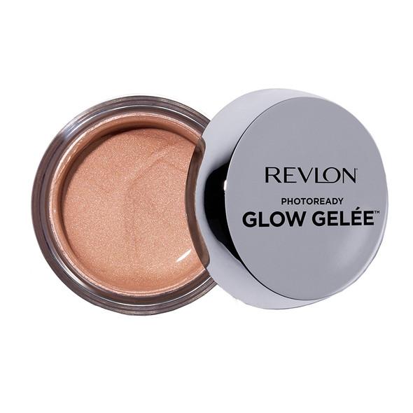 Revlon PhotoReady Glow Gelee