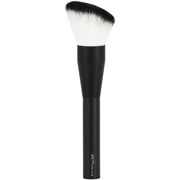 Maybelline Face Studio Powder Brush 100