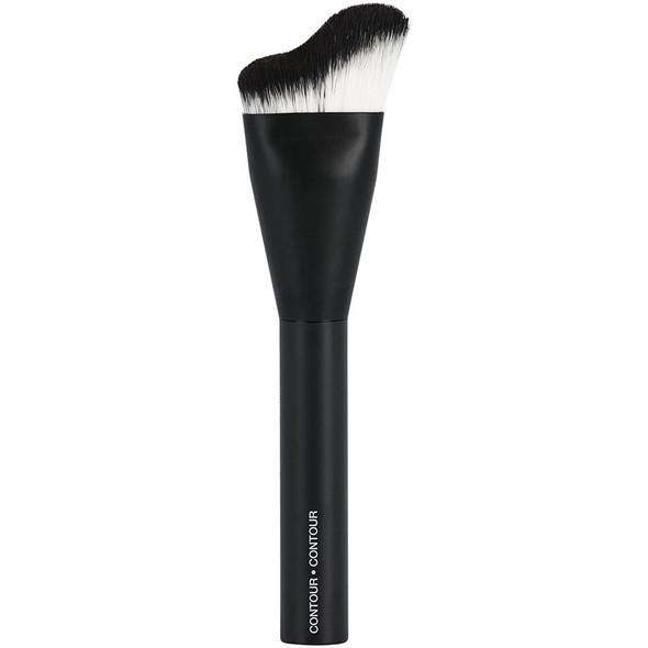 Maybelline Face Studio Contour Brush 120