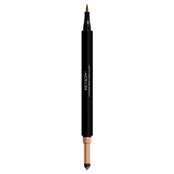 Revlon Colorstay Brow Shape and Glow