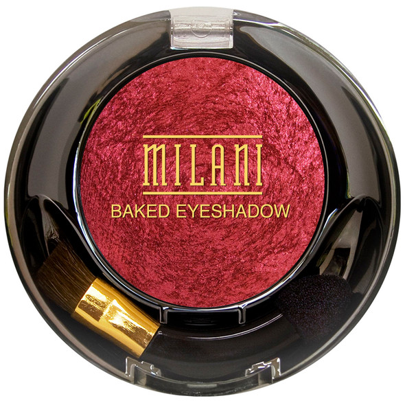 Milani Wet/Dry Baked Eye Shadow - 602
