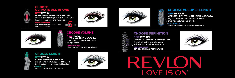 revlon-mascara-email-banner.jpg