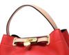 Lila Bag