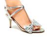 Franca Pearl Shoe