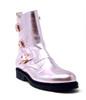 Jane Boot