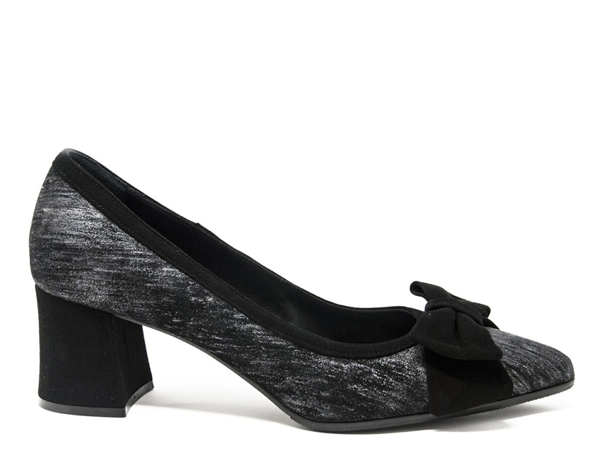 Loriana Space Shoe