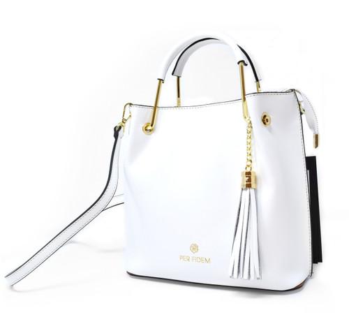 Angelica Bag