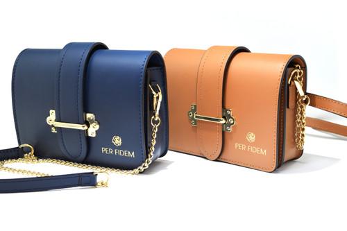 Francesca Belt bag