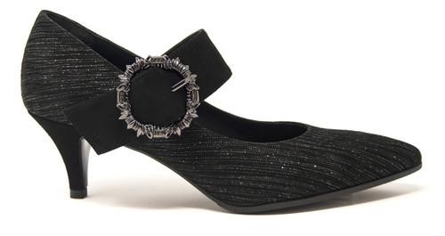 Kaila Night Sky Shoe