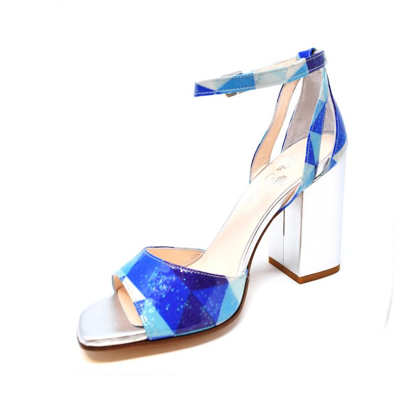 c097f76ec6f8 ... Aliza - Block Heeled Sandals